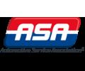 affiliation-asa-2