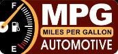 mpg automotive coupons