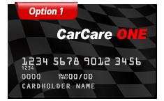 Financing-Option1
