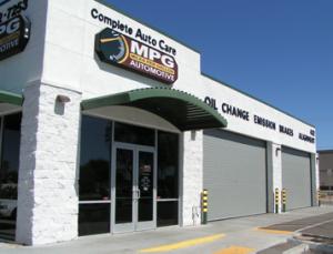 mpg-automotive-tucson-grant-location
