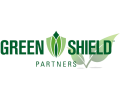 Green-Shield-2