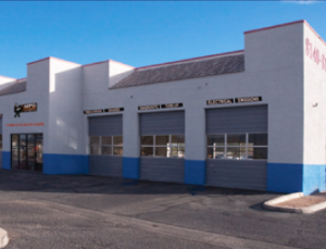 mpg-automotive-tucson-22nd-location