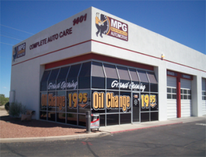 mpg-automotive-tucson-valencia-location
