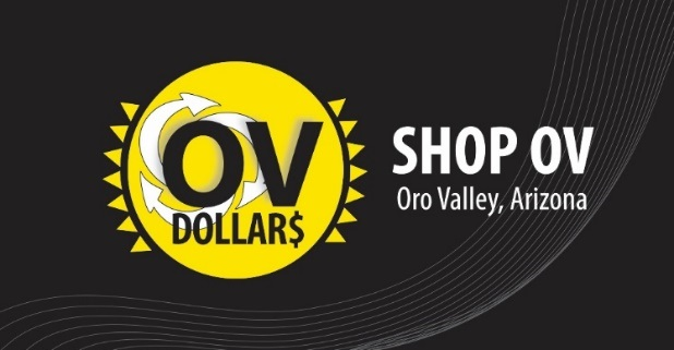 Oro Valley - OV Dollars https://www.orovalleyaz.gov/business/shop-oro-valley