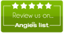 review-mpg-automotive-services-angies-list-125