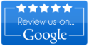 review-mpg-automotive-services-on-google-125