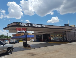 mpg-automotive-tucson-broadway-location